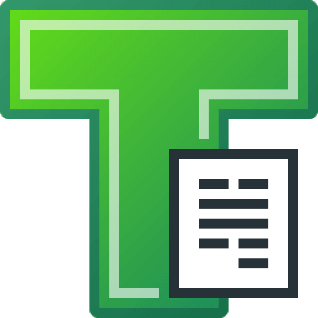 СТМ Транспортные документы